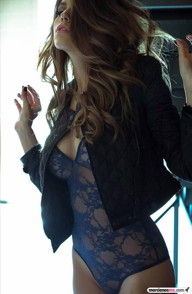 Chicas Viernes 28 (49)