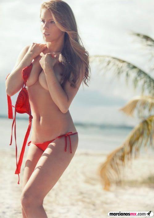 Chicas Viernes 28 (28)