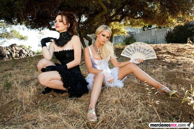 Chicas Viernes 27 (67)