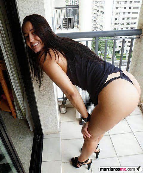Chicas Viernes 27 (57)