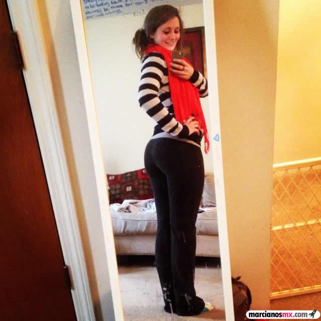 chica_viernes (1)