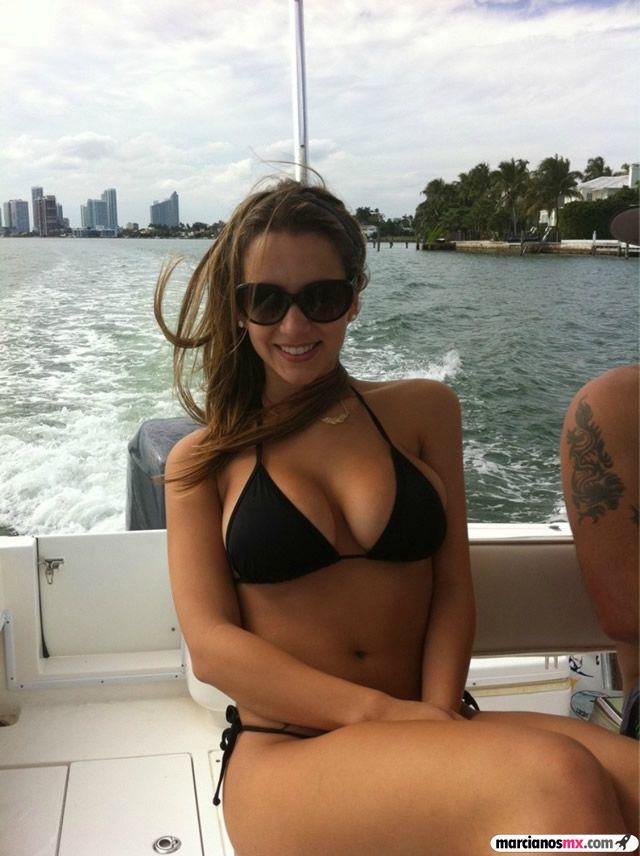 chica_viernes (100)