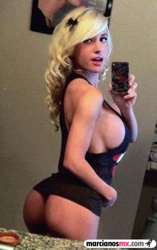 chica_viernes (105)