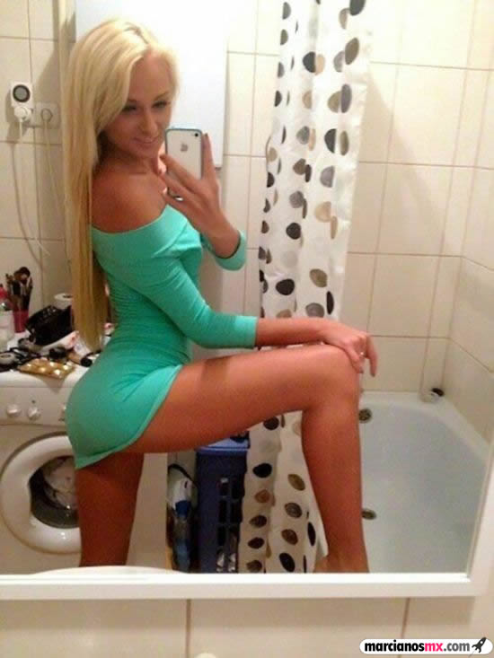 chica_viernes (127)