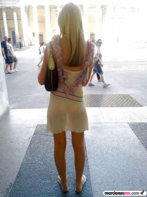 chica_viernes (139)