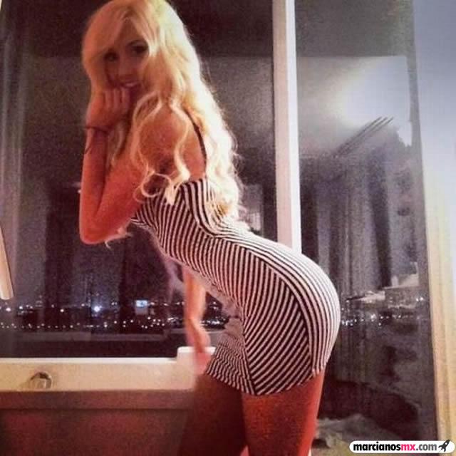 chica_viernes (145)