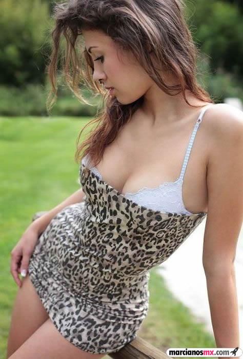 chica_viernes (149)