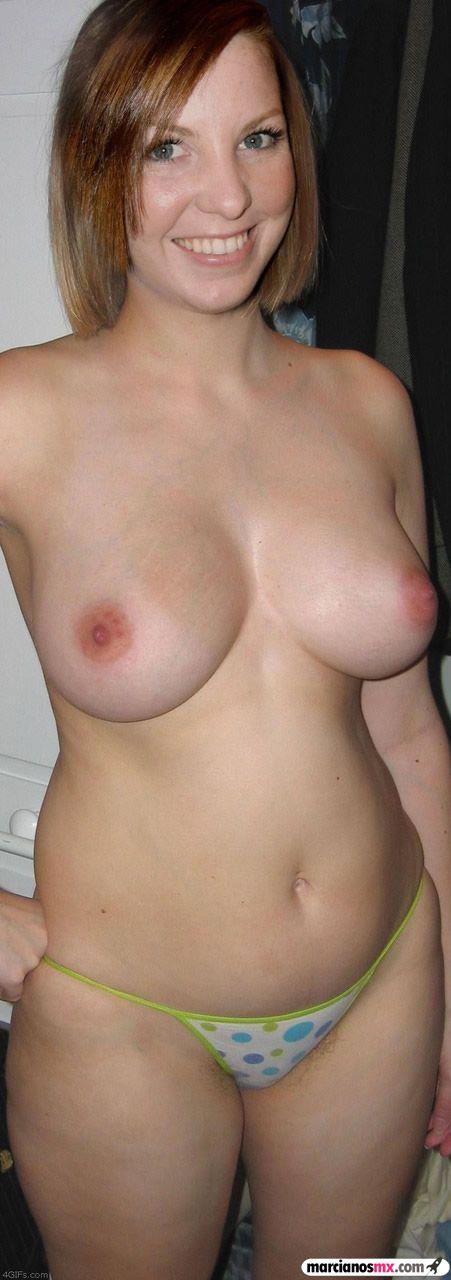 chica_viernes (154)