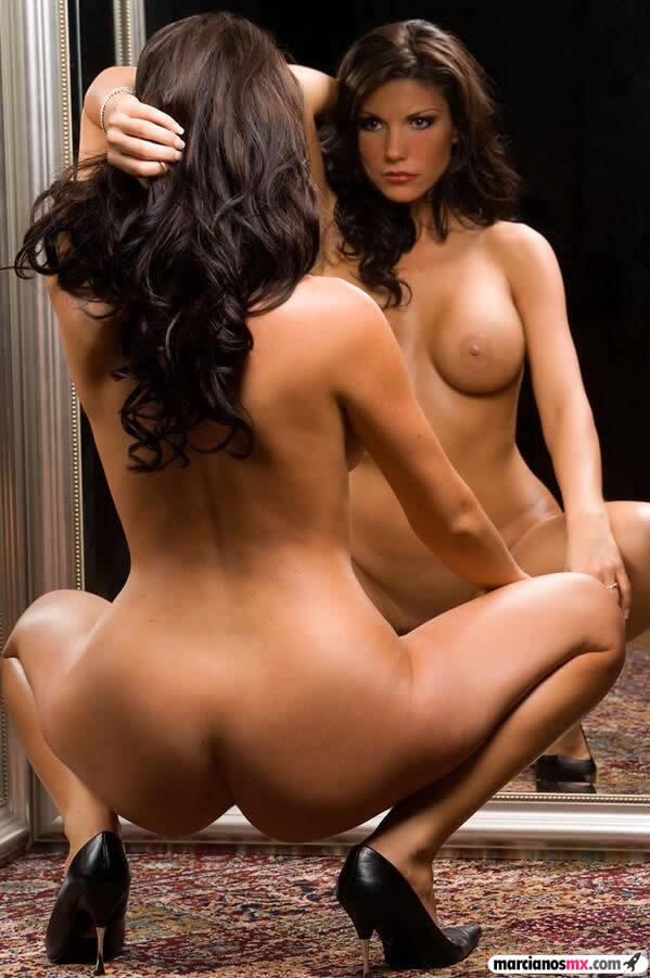 chica_viernes (163)