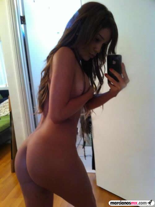 chica_viernes (181)