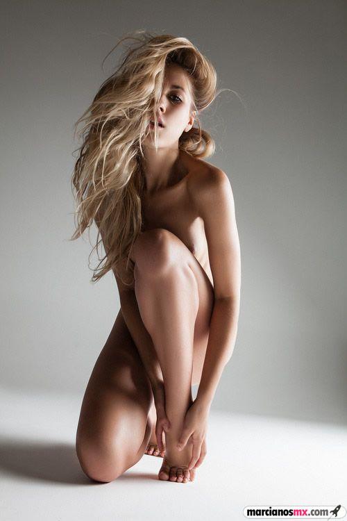 chica_viernes (32)