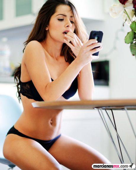 chica_viernes (34)