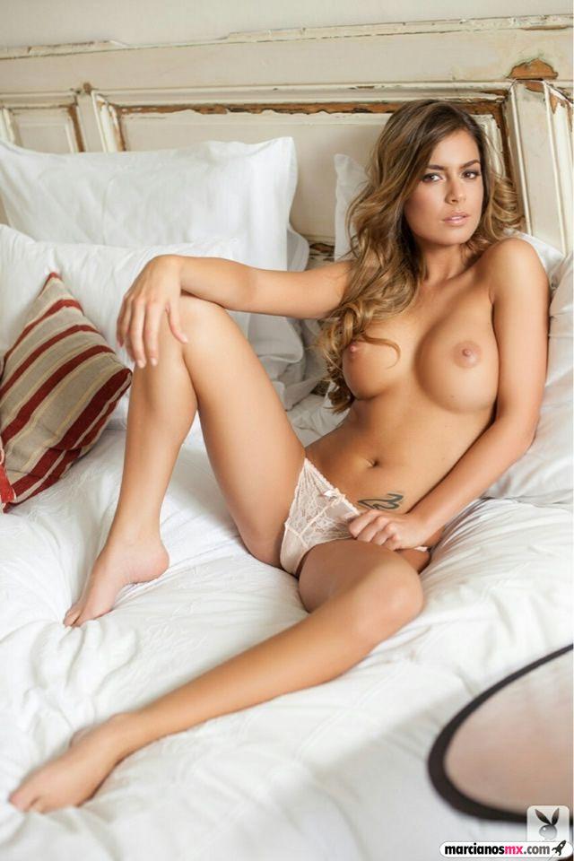 chica_viernes (43)