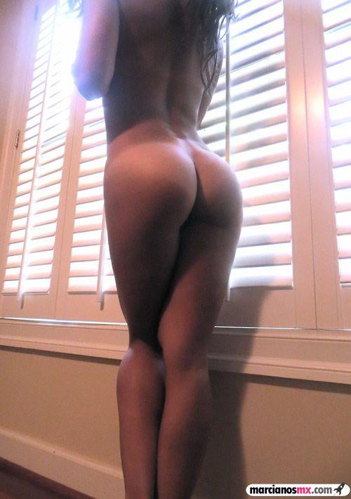chica_viernes (44)