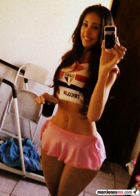 chica_viernes (45)