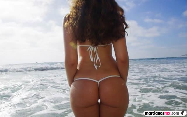 chica_viernes (62)