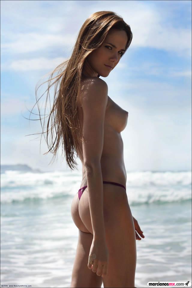chica_viernes (70)