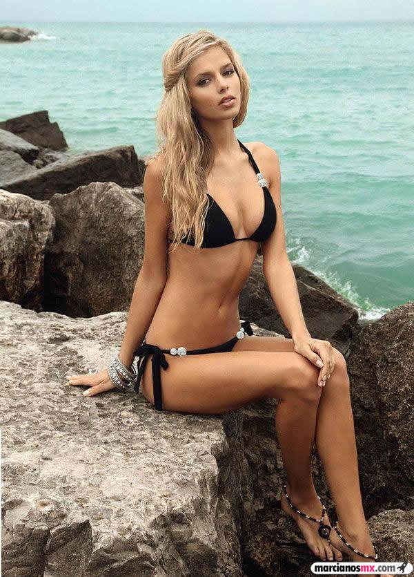 chica_viernes (73)