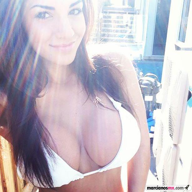 chica_viernes (80)
