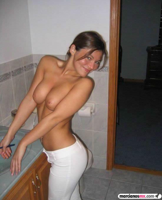 chica_viernes (95)