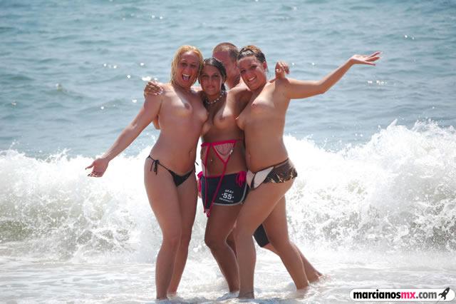 Chicas de Viernes 31 (66)
