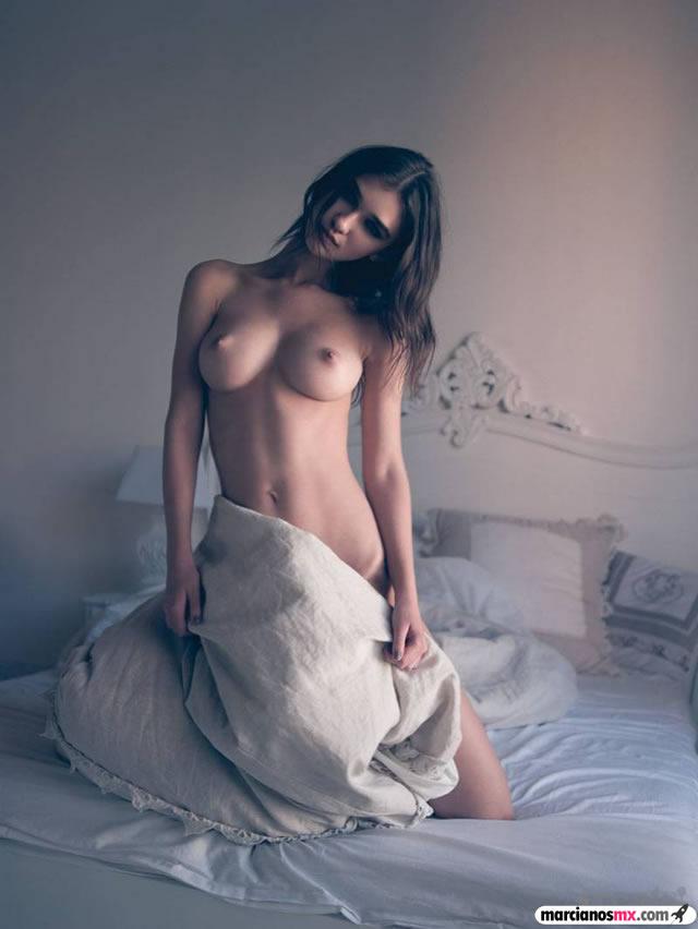 Chicas de Viernes 31 (64)