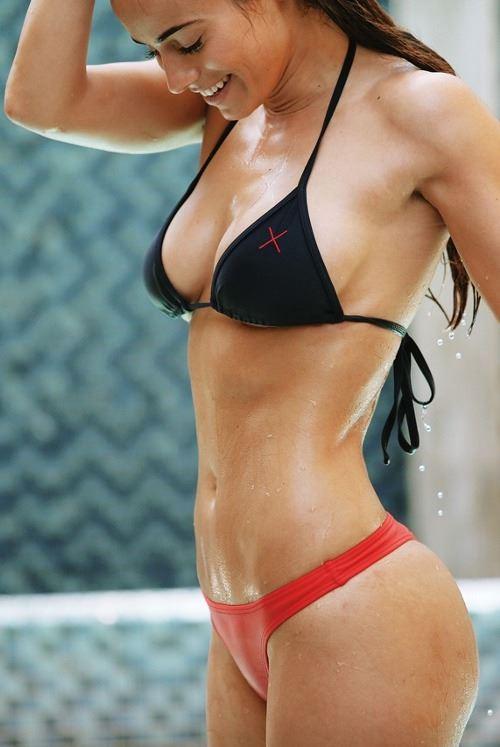 Chicas_Viernes_32 (102)