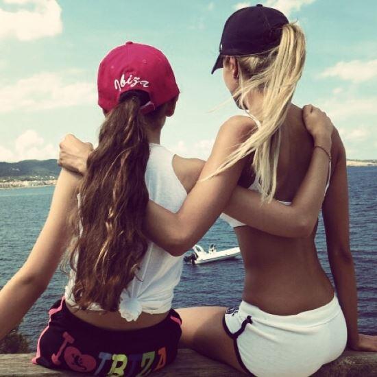 Chicas_Viernes_32 (104)
