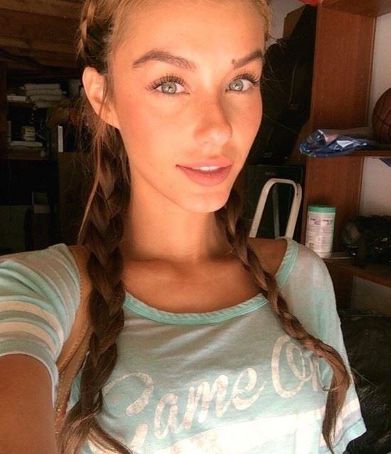 Chicas_Viernes_32 (17)