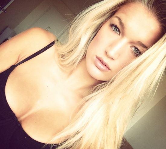 Chicas_Viernes_32 (21)