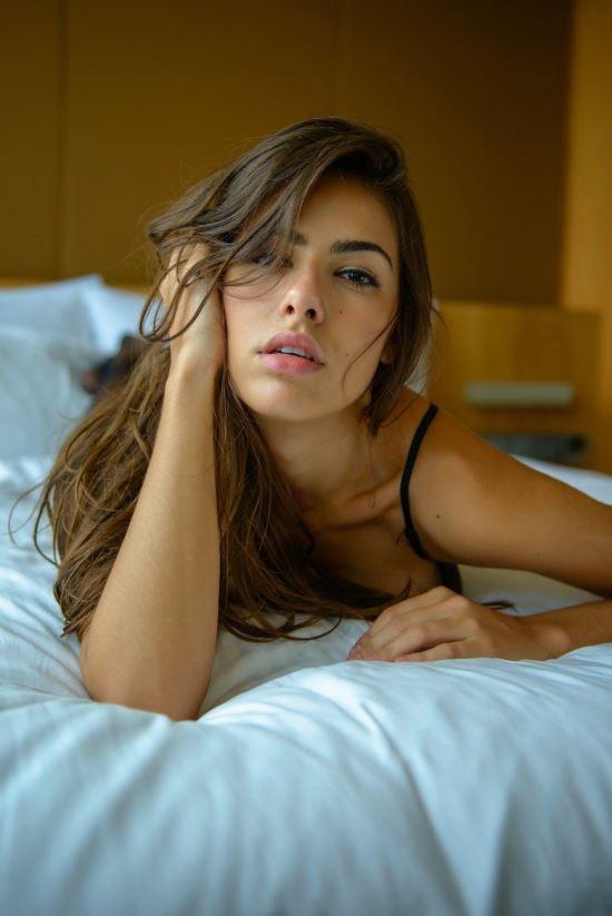 Chicas_Viernes_32 (22)