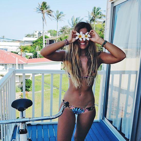Chicas_Viernes_32 (23)
