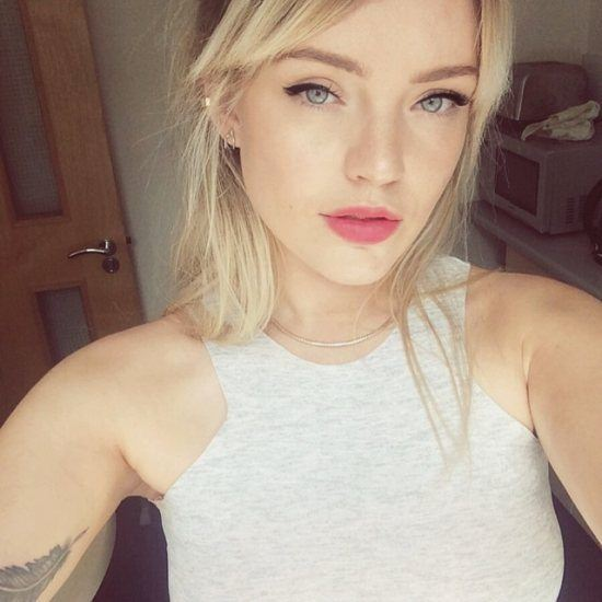 Chicas_Viernes_32 (26)