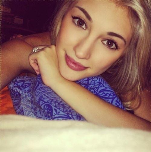 Chicas_Viernes_32 (5)