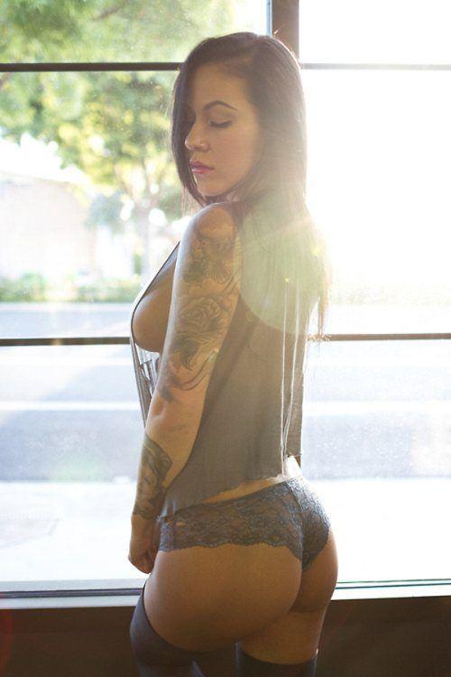 Chicas_Viernes_32 (58)