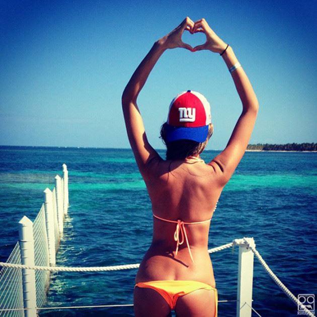 Chicas_Viernes_32 (65)