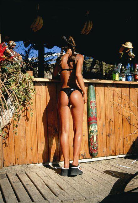 Chicas_Viernes_32 (67)