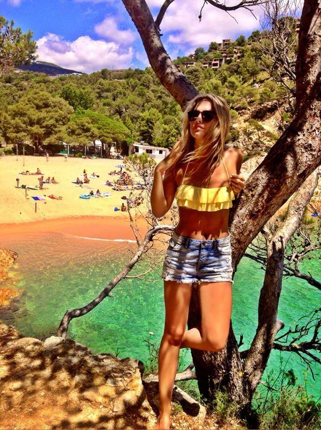 Chicas_Viernes_32 (70)