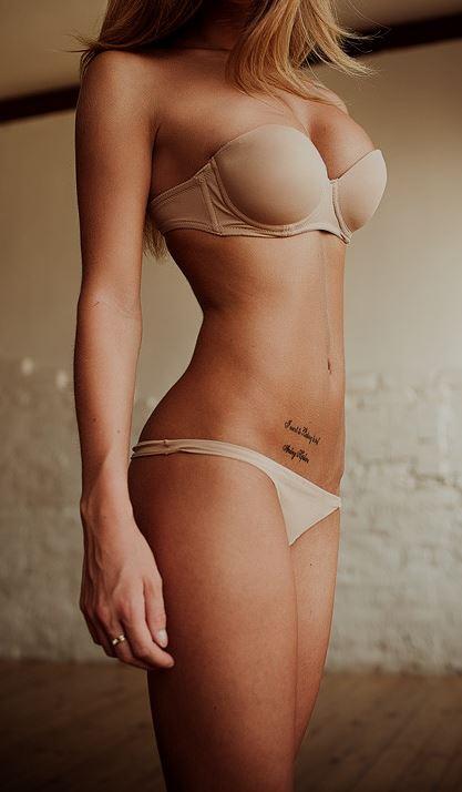 Chicas_Viernes_32 (73)