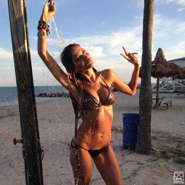 Chicas_Viernes_32 (78)