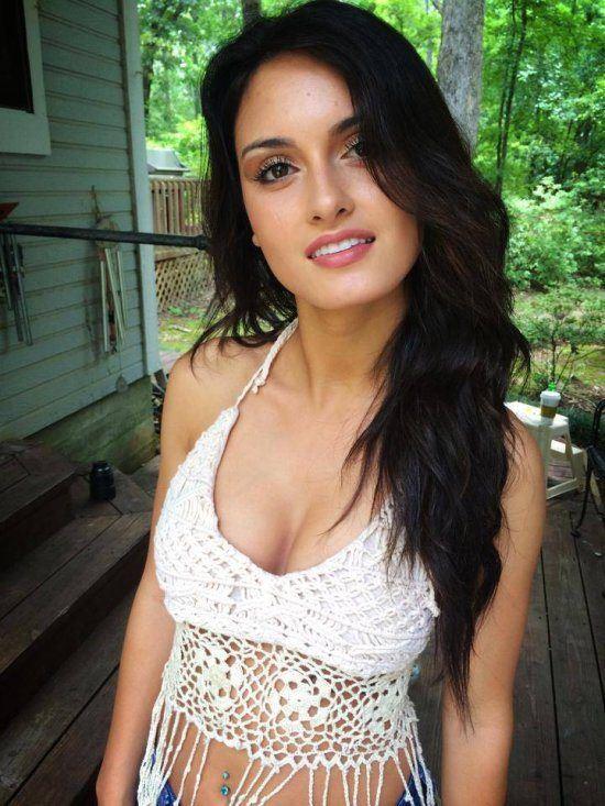 Chicas_Viernes_32 (8)