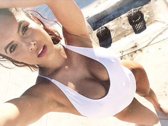 Chicas_Viernes_32 (81)