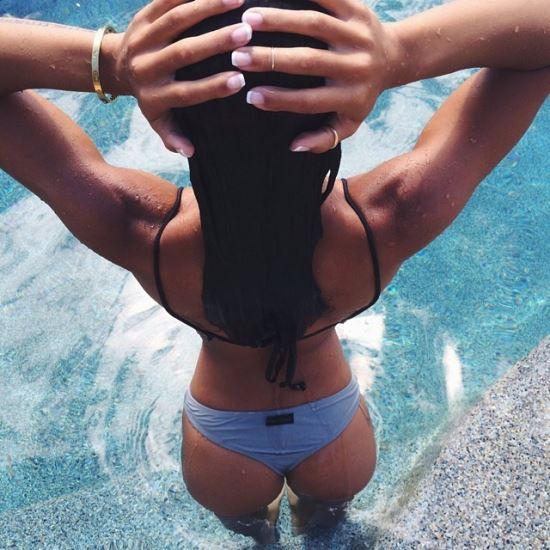 Chicas_Viernes_32 (84)