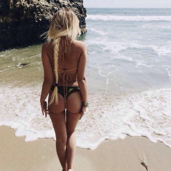 Chicas_Viernes_32 (89)