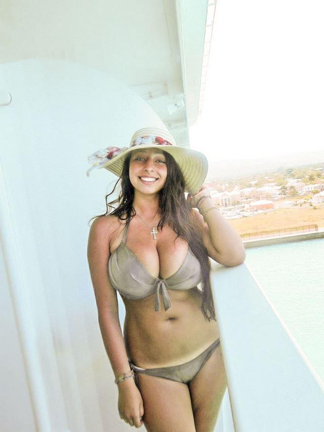 Chicas_Viernes_32 (93)