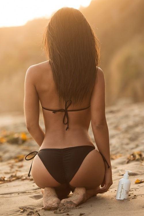 Chicas_Viernes_32 (99)