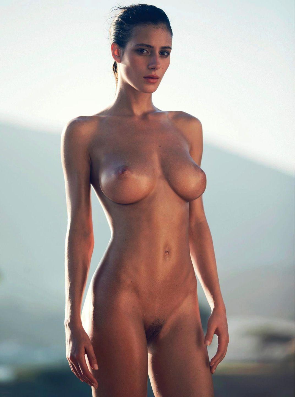 chica_viernes_marcianosmx.com (17)
