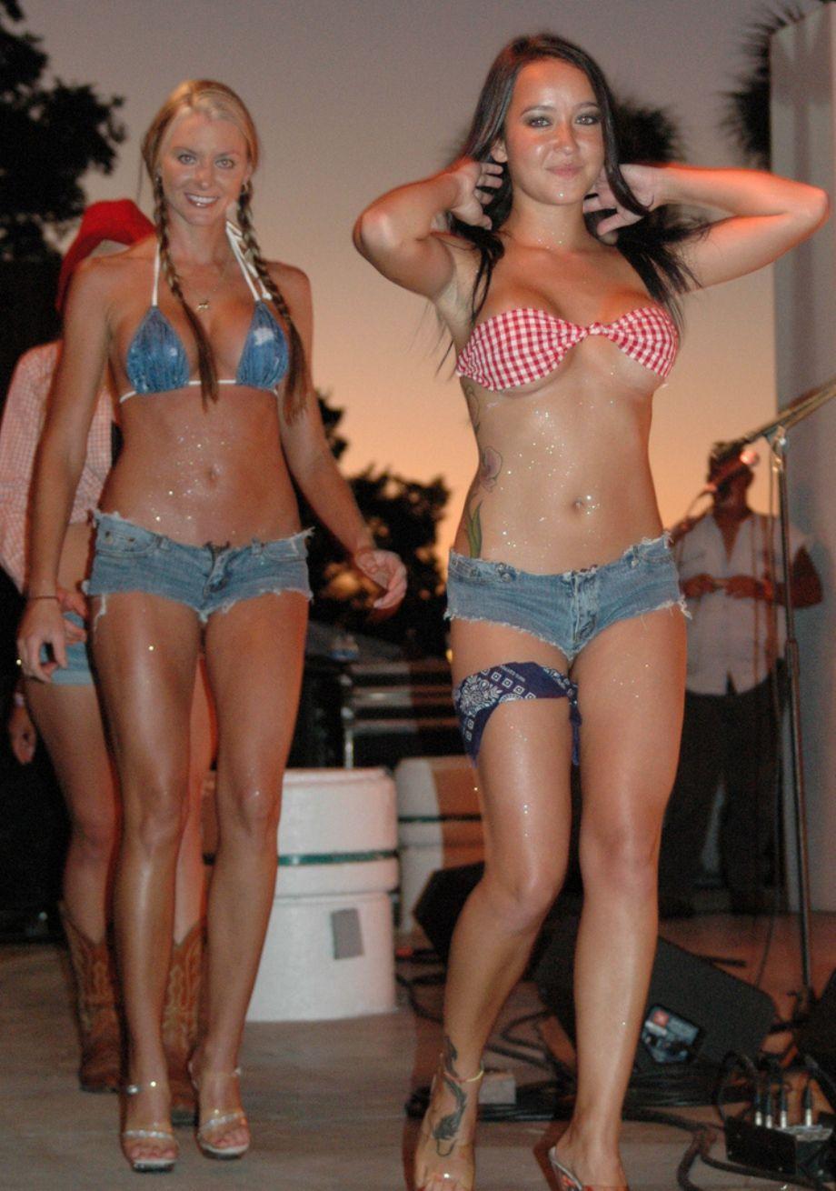 chica_viernes_marcianosmx.com (18)