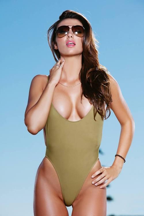 chica_viernes_marcianosmx.com (34)