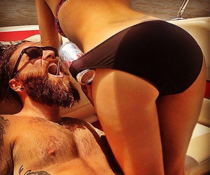 chica_viernes_marcianosmx.com (38)